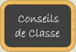 conseils-classe2