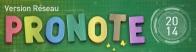 pronote_2014